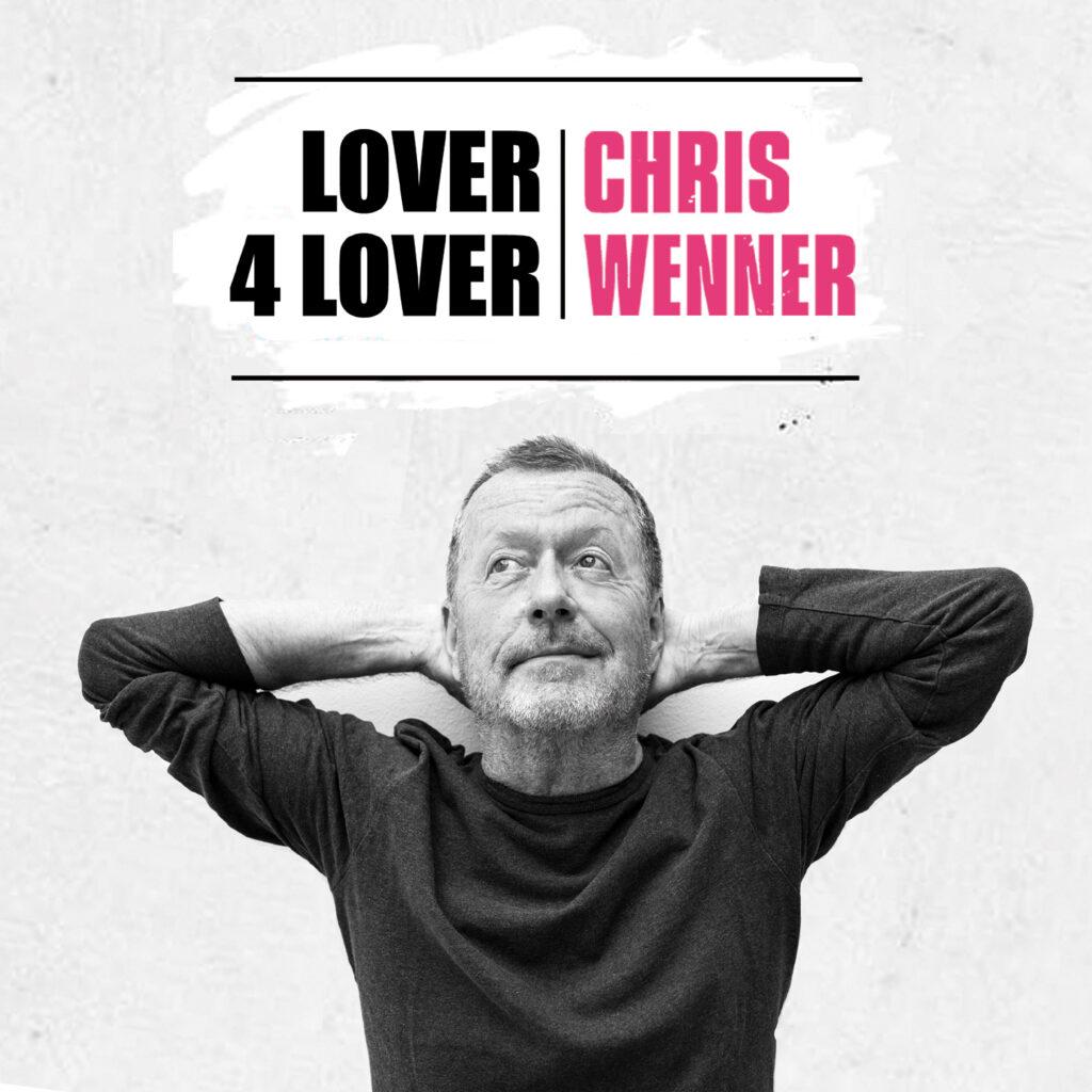 lover4lover1440px